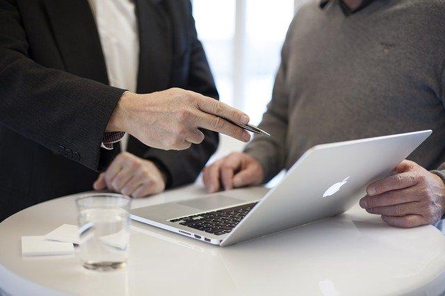 Consultoria de tecnologia: X fatos que comprovam que sua empresa precisa de uma