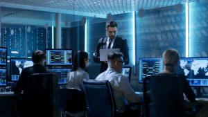 A importância da modernização na infraestrutura de TI