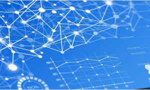 A aplicação do Big Data Analytics nas entidades públicas