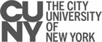 Universidade de Nova York