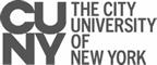 Universidade de Nova York