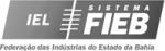 IEL Bahia