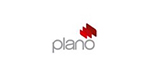 _0002_plano