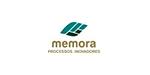 _0003_memora