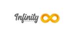 _0005_infinity