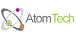 _0006_atomtech